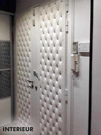 Fenêtre Vitrerie Volet Grille S D S Société De